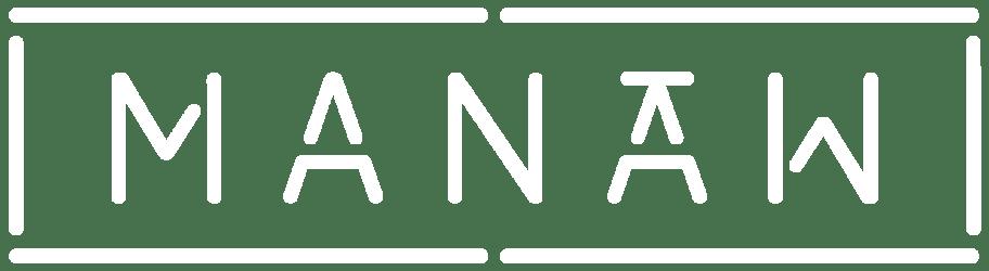 Manaw